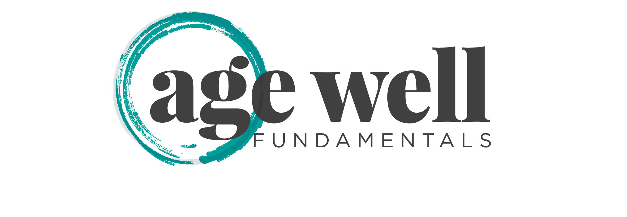 Age Well Fundamentals